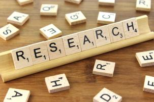 Image result for research