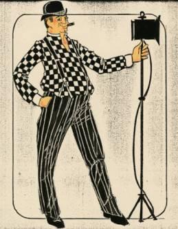 Costume_design_drawing_lighting_man_Las_Vegas__June_5_1980