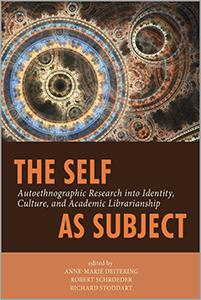 Book over of The Self as Subject